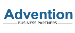 Advention Business Partners